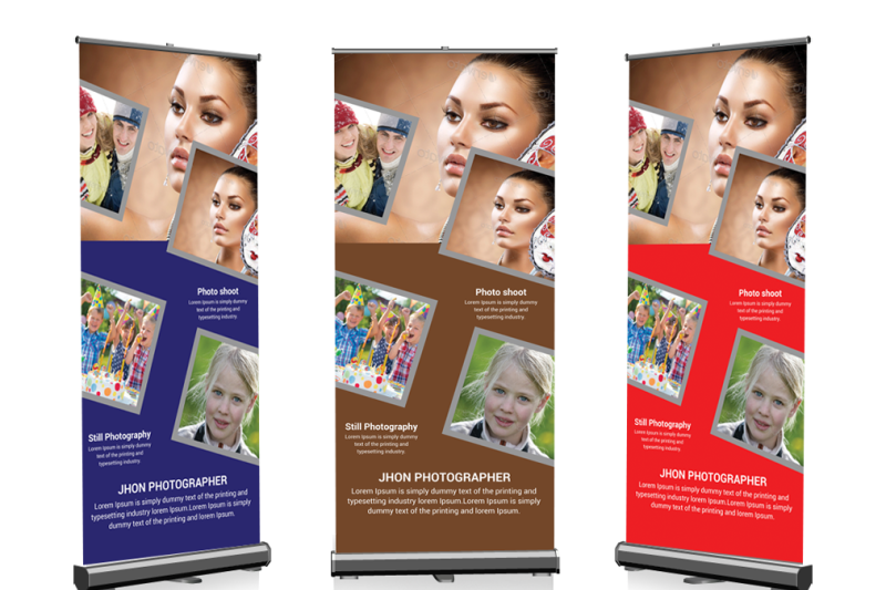 photography-roll-up-banner