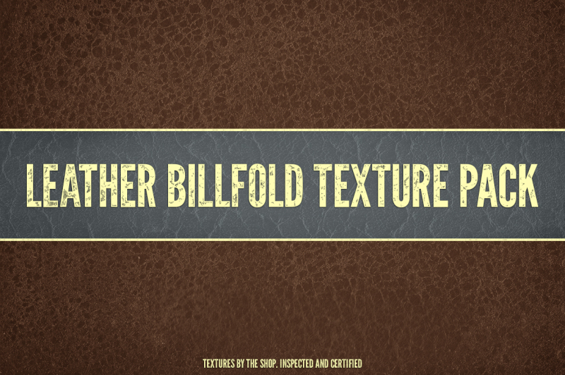 leather-billfold-texture-pack
