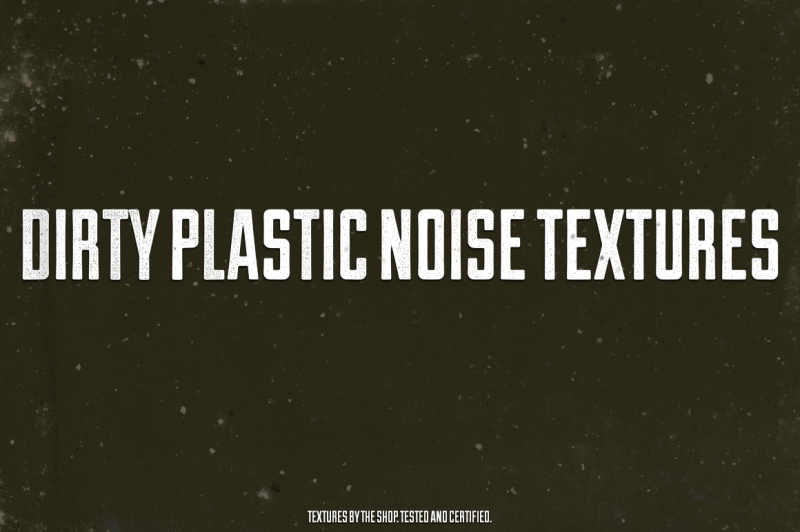dirty-plastic-noise-texture-pack