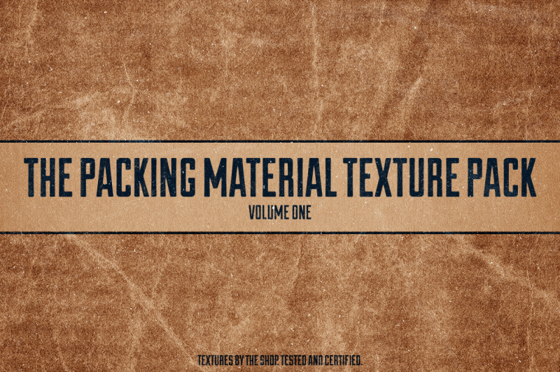 packing-material-textures-volume-01