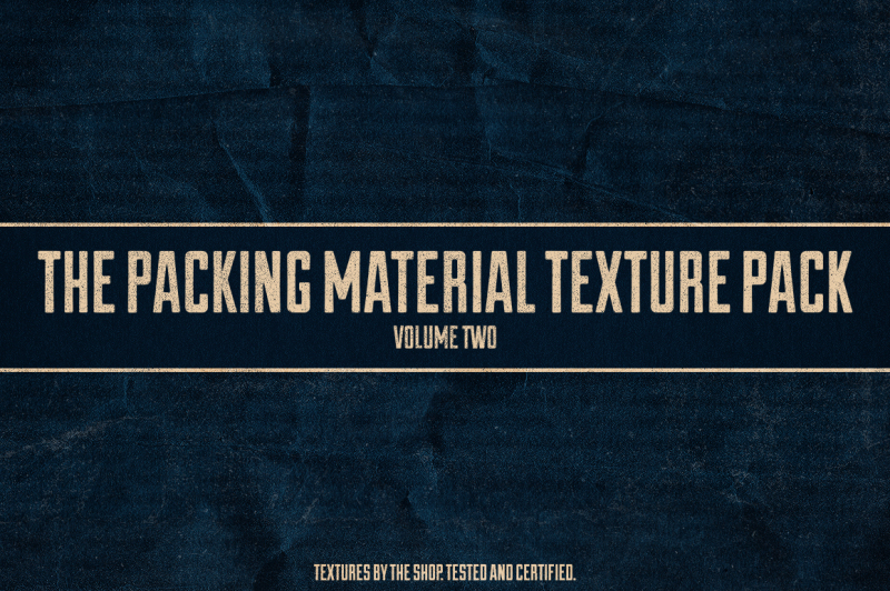 packing-material-textures-volume-02