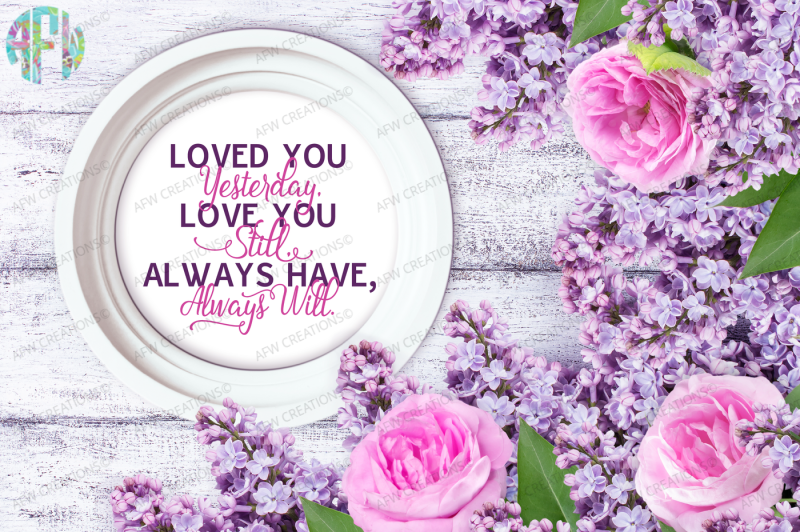 loved-you-yesterday-svg-dxf-eps-cut-file