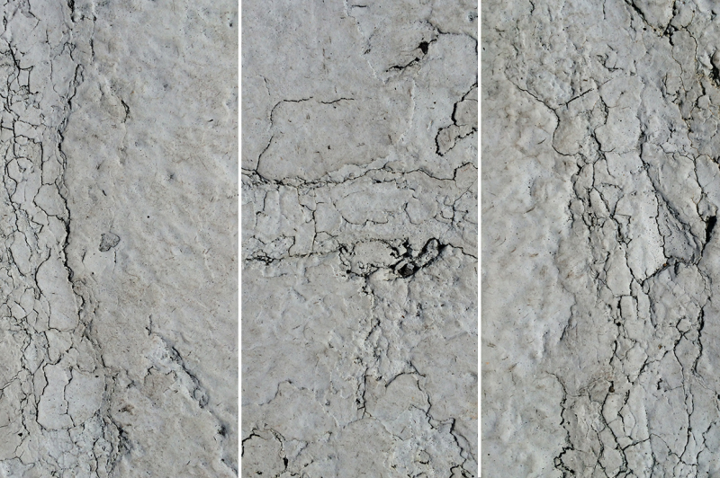asphalt-markings-textures-volume-02