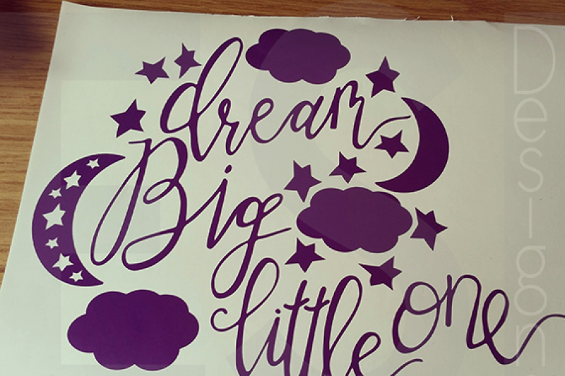 dream-big-little-one-handwritten-quote-svg-dxf-eps-png-cutting-files