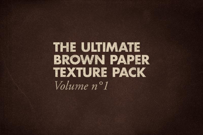 brown-paper-texture-pack-volume-01
