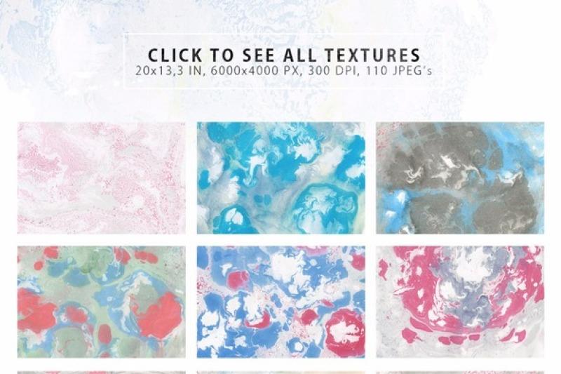 110-marble-ink-paper-textures