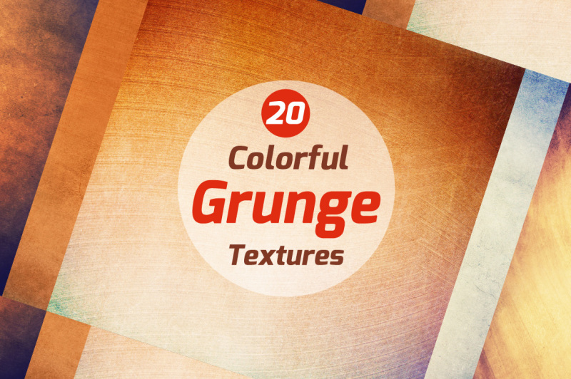 20-colorful-grunge-textures