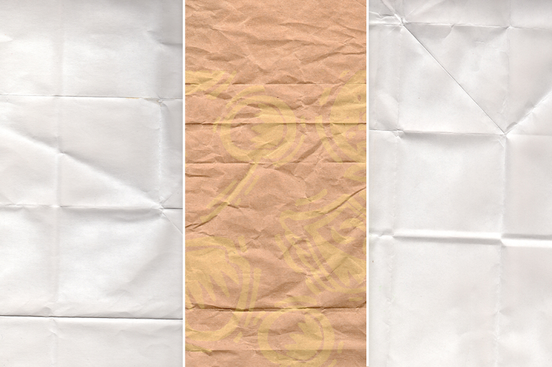 brown-paper-texture-pack-volume-02
