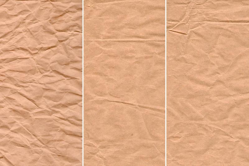 brown-paper-texture-pack-volume-03