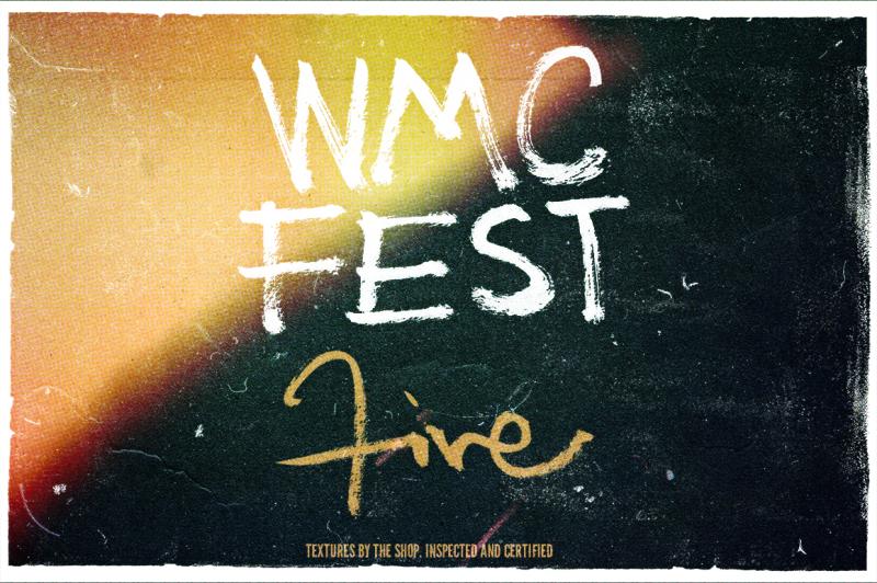wmc-fest-5-texture-pack