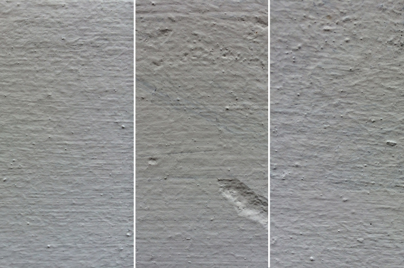 painted-stone-texture-pack
