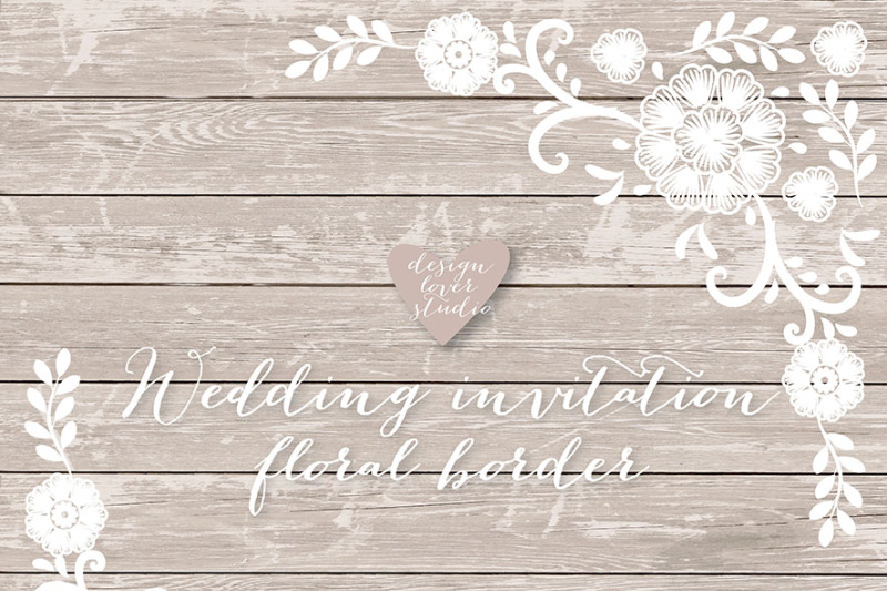 vector-lace-border-rustic-wedding-invitation-border-frame-lace-clipart-white-lace-wedding-invitation-shabby-chic-clipart