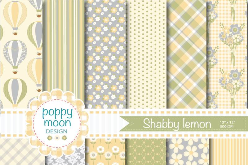 shabby-lemon-pack
