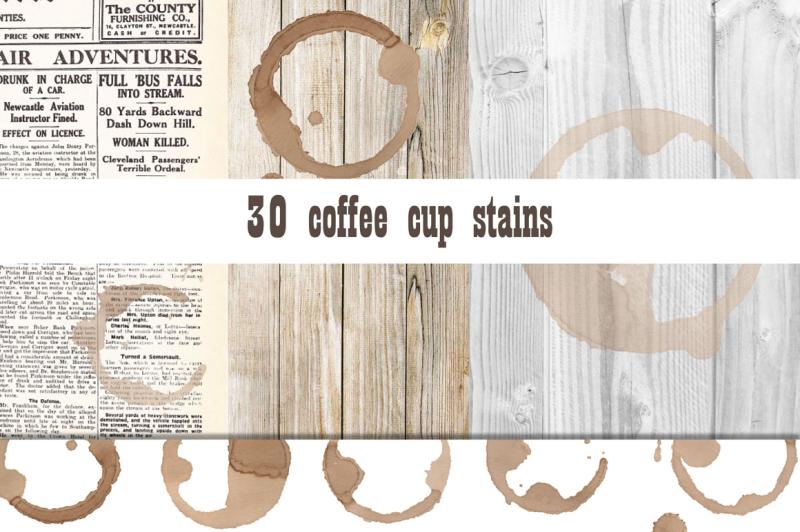 2350-graphic-design-elements