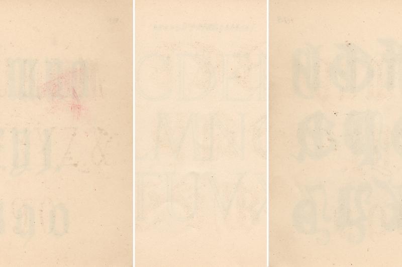 vintage-paper-textures-volume-02