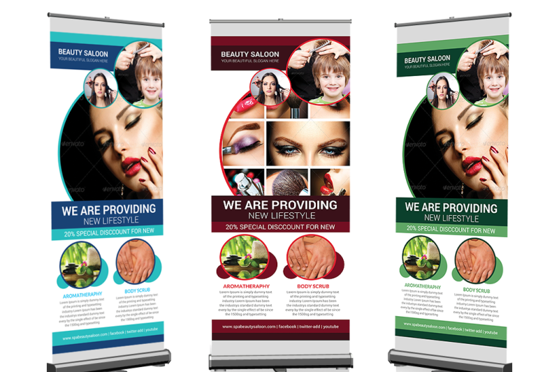 spa-beauty-saloon-roll-up-banner