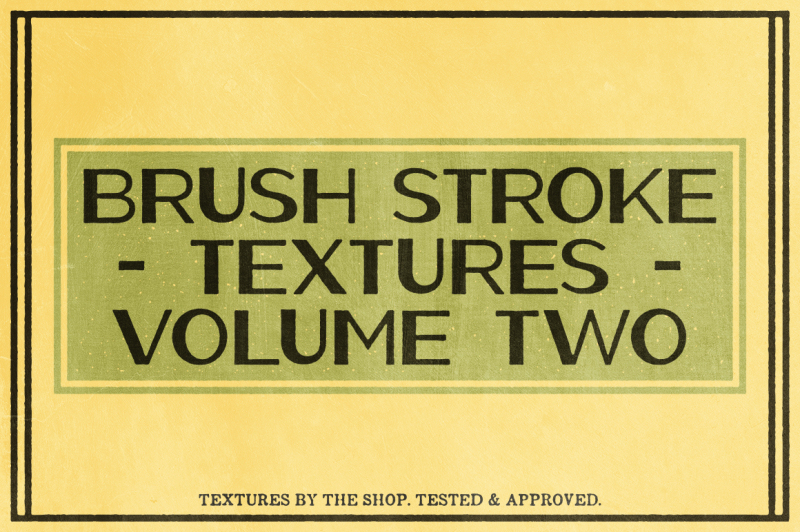 brush-stroke-textures-volume-02
