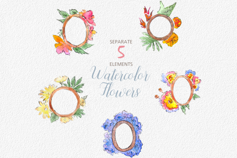 watercolor-flower-clipart
