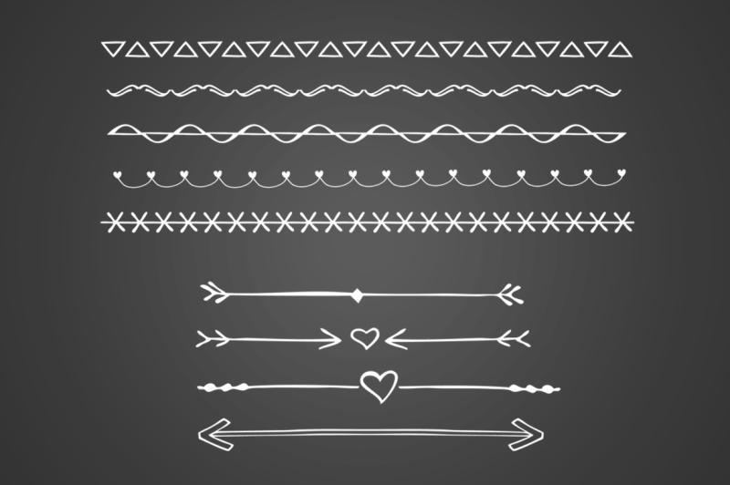 hand-drawn-borders-dividers
