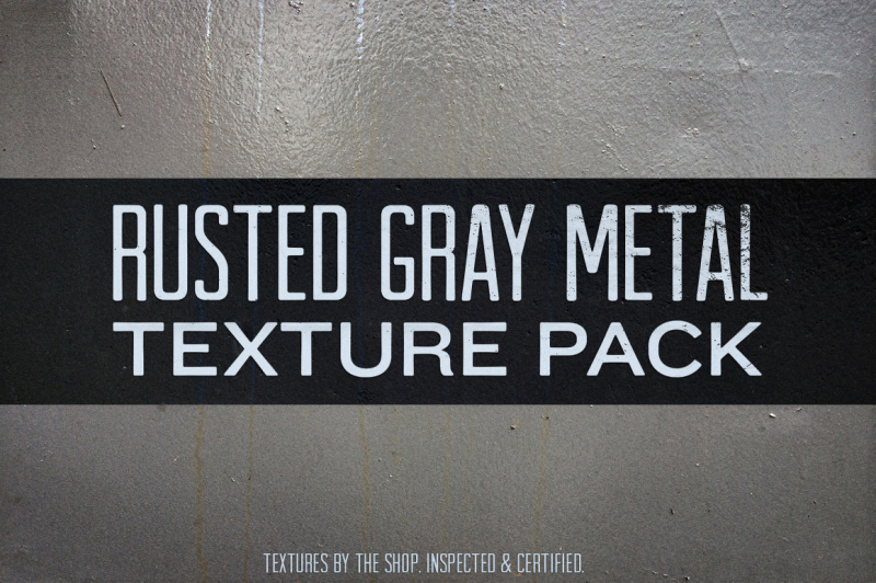 rusted-gray-metal-texture-pack
