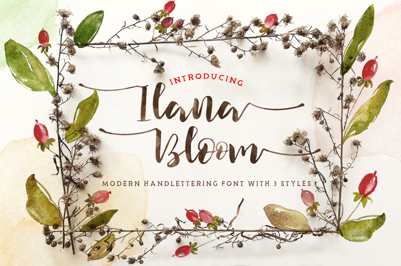 ilana-bloom