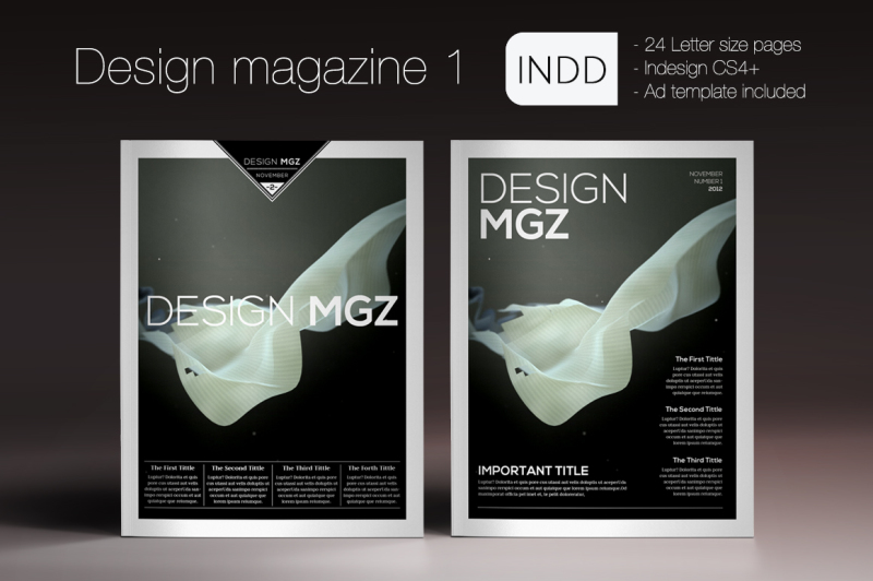 design-magazine-indesign-template