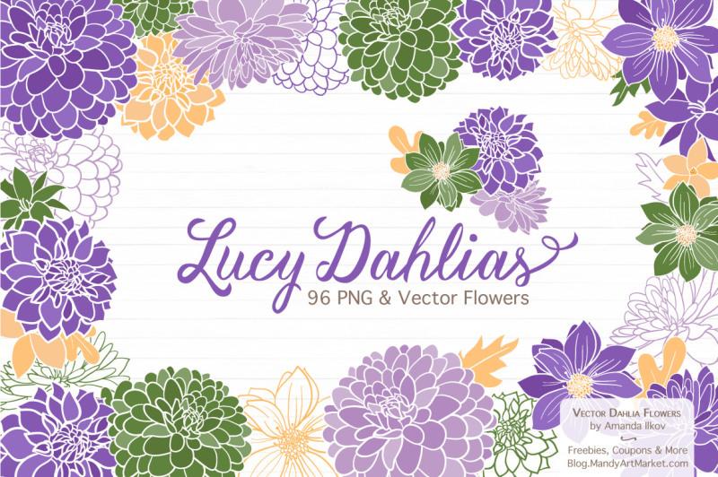 lucy-floral-dahlias-clipart-in-crocus
