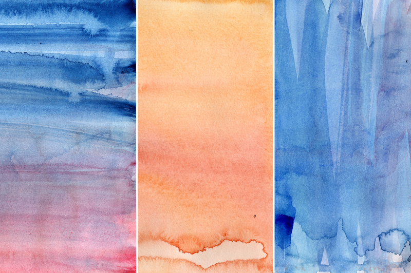 watercolor-washes-textures-volume-02