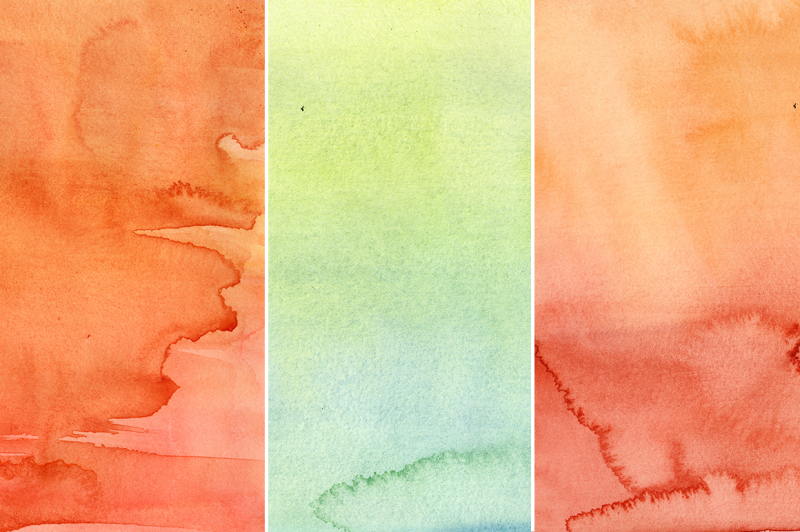 watercolor-washes-textures-volume-03