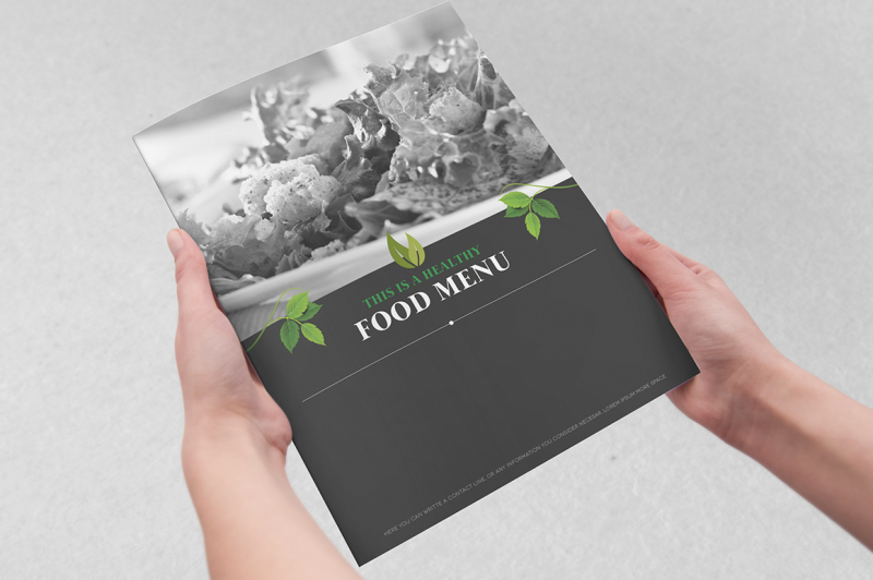 healthy-food-menu-illustrator-template