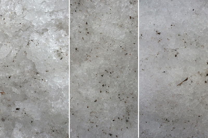 the-melting-snow-and-ice-texture-pack