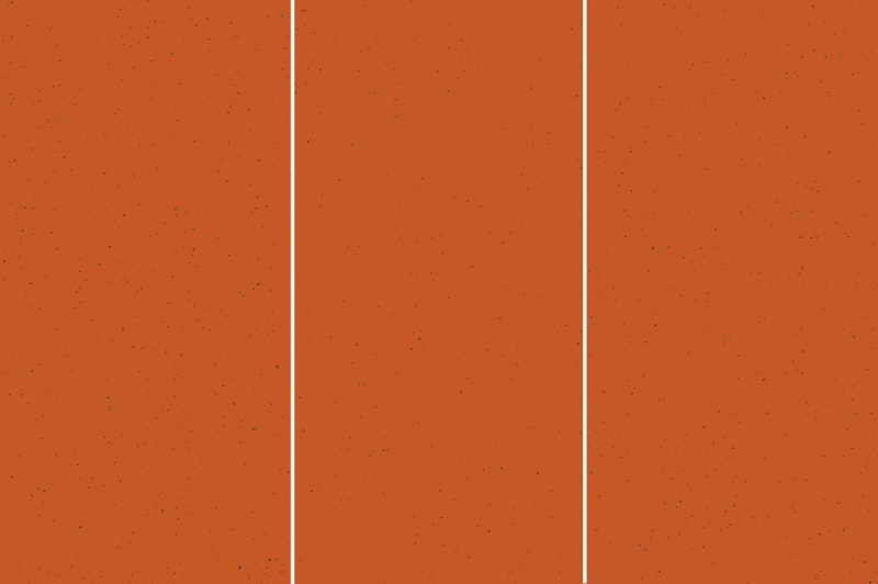 vector-noise-textures-volume-02