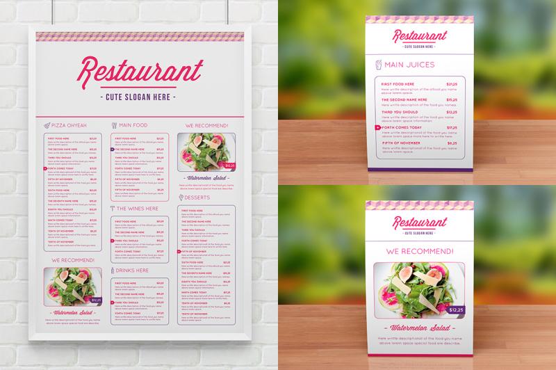 design-food-menu-2