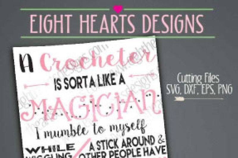 a-crocheter-is-sorta-like-a-magician