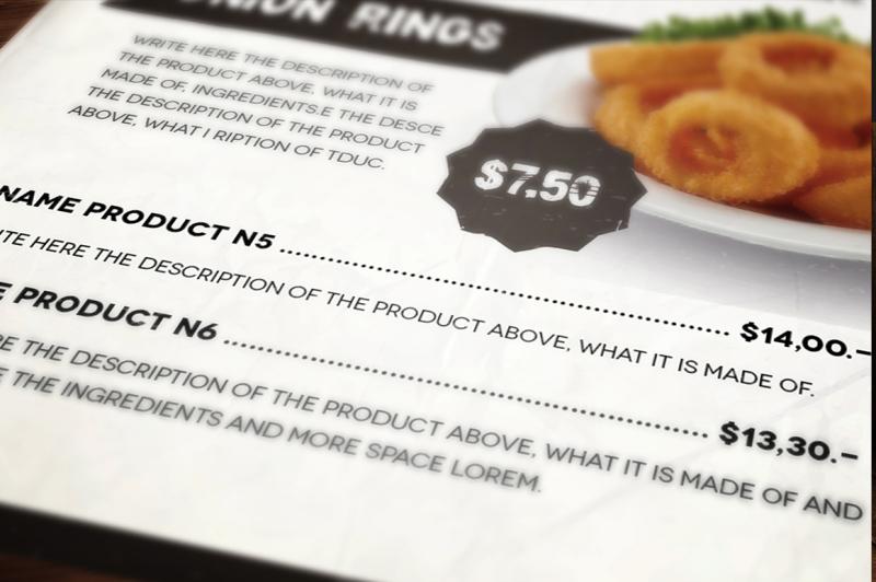 the-ristorante-menu-illustrator-template