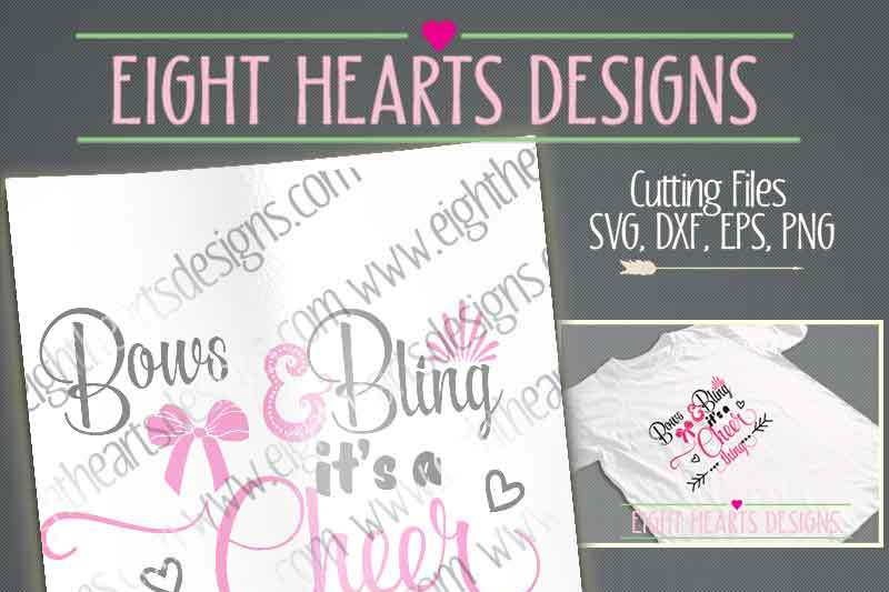 bows-and-bling-it-s-a-cheer-thing-design