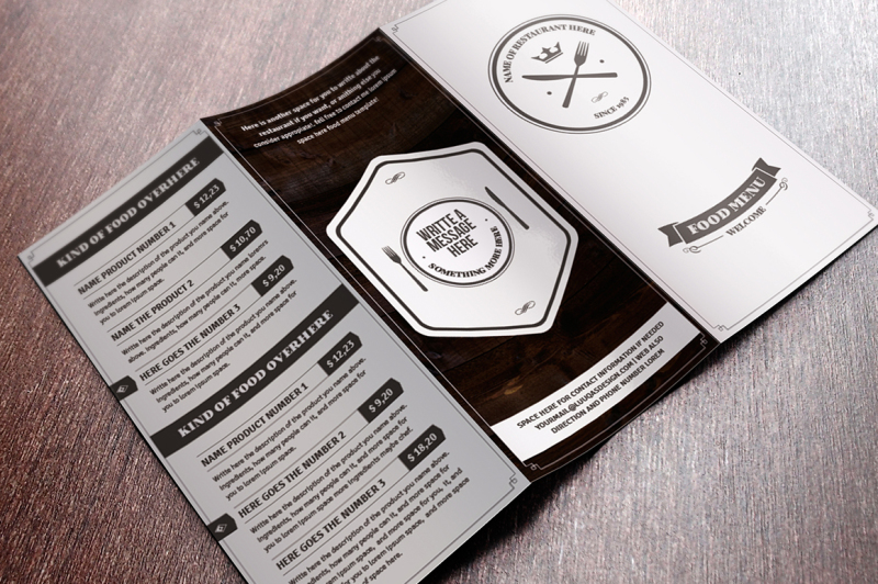 elegant-food-menu-6-illustrator-template