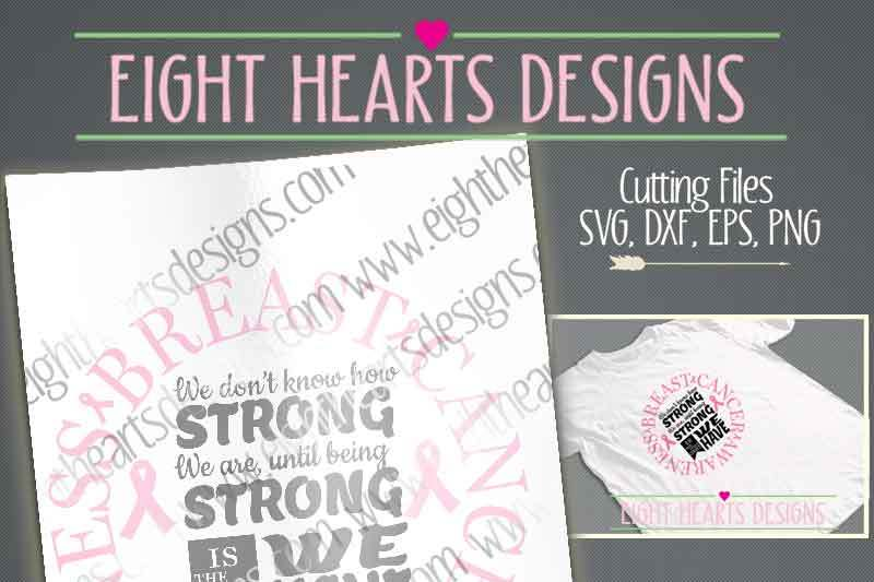 breast-cancer-strong-design