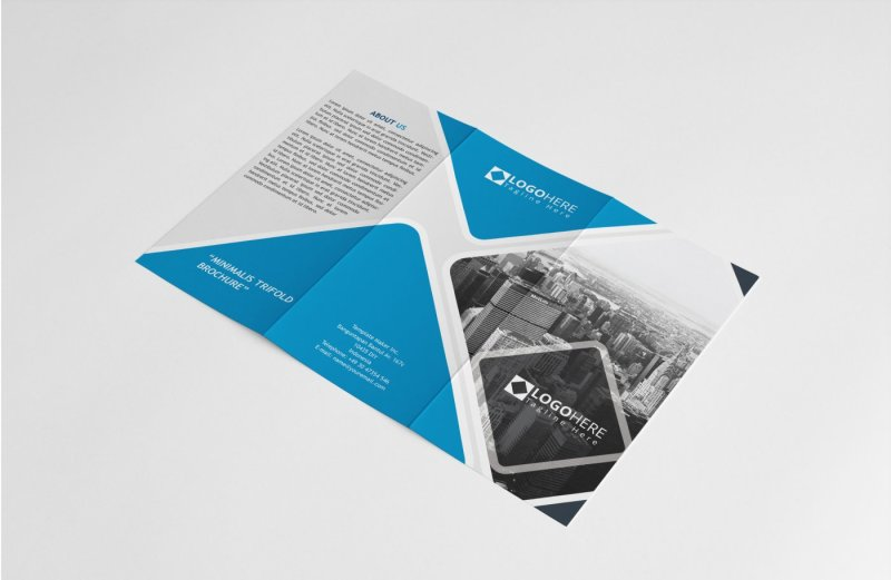 multipurpose-trifold-brochure