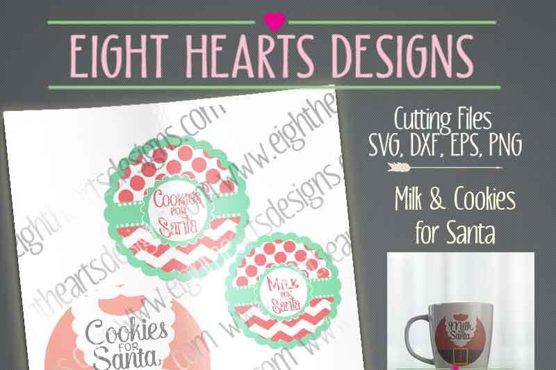 milk-and-cookies-for-santa-3-designs-for-each