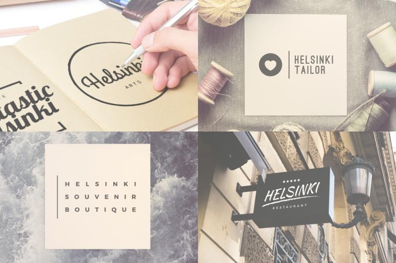 helsinki-25-minimal-vintage-logos