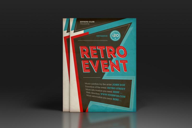 retro-flyer-poster-2
