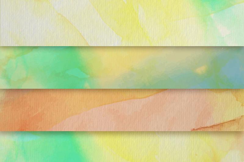 10-watercolor-texture-backgrounds