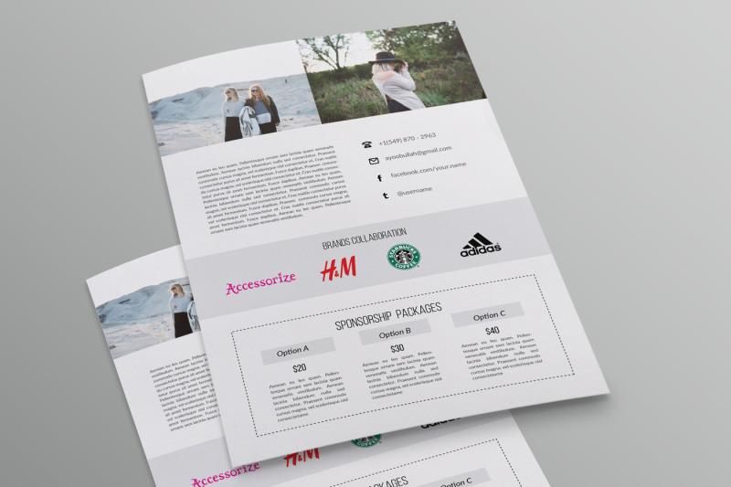 modern-2-page-media-kit-template