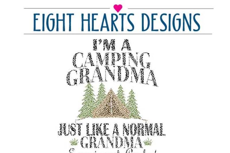 i-m-a-camping-grandma-svg-dxf-png-eps-cutting-design-great-for-tshirts