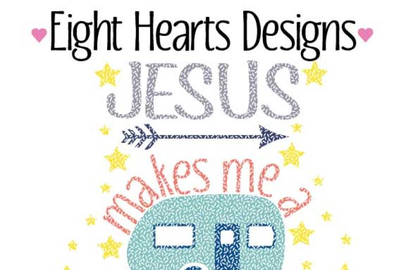 jesus-makes-me-a-happy-camper-svg-dxf-png-eps-designs-cutting-files-great-for-tshirts-wood-signs-flags