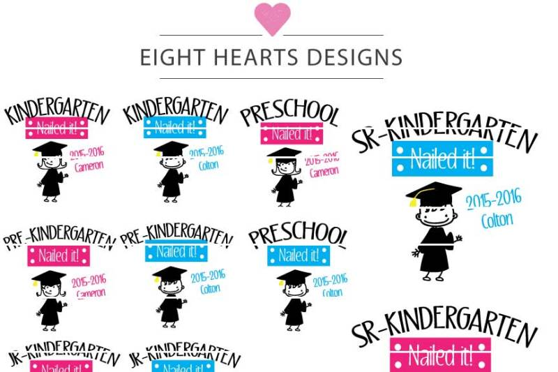 nailed-it-school-combo-pack-stick-figures-svg-png-dxf-eps-cutting-designs
