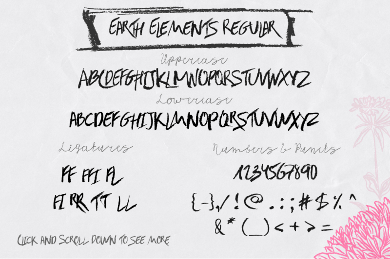 earth-elements-type-bonus