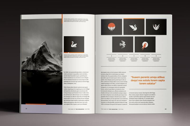 multipurpose-magazine-5-indesign-template