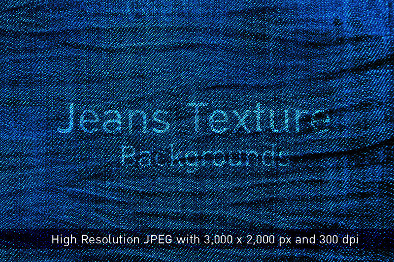 jean-texture-backgrounds